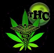 DocTHC.com
